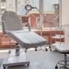 Косметологическое кресло КК-6906
