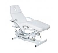 Косметологическое кресло КК-042