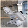 Кресло косметологическое LEMI 4