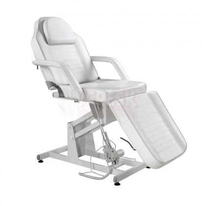 Косметологическое кресло MK07M