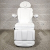 Косметологическое кресло MK33