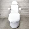 Косметологическое кресло MK40