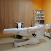 Косметологическое кресло MK44