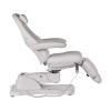 Косметологическое кресло МК45