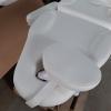 Косметологическое кресло MK70