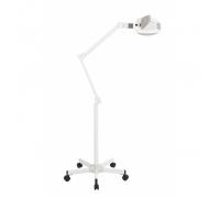 Лампа-лупа X05 на штативе