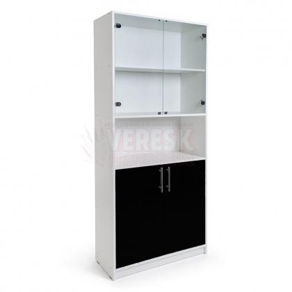 Шкаф для салона красоты 805S