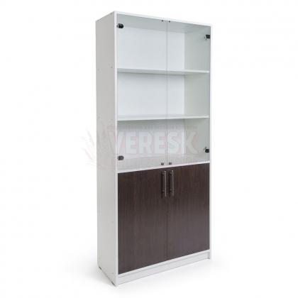 Шкаф для салона красоты 806S
