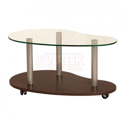 Журнальный столик Эвит