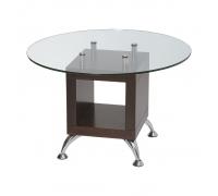 Журнальный столик Клаб