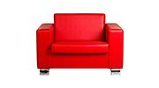 Диваны и кресла для салона красоты