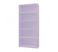 Шкаф-стеллаж Стандарт-2.1