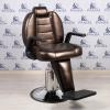 Парикмахерское кресло Амбассадор