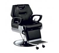 Барбер кресло А100