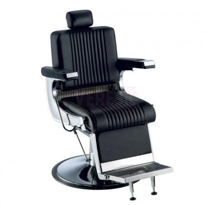 Барбер кресло A104