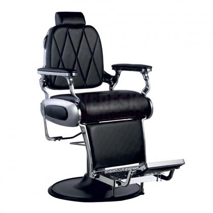 Барбер кресло A106
