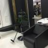 Парикмахерское кресло БРУТ-2