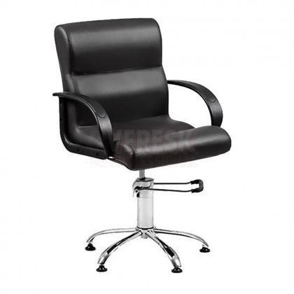 Парикмахерское кресло ЭКЛИПС