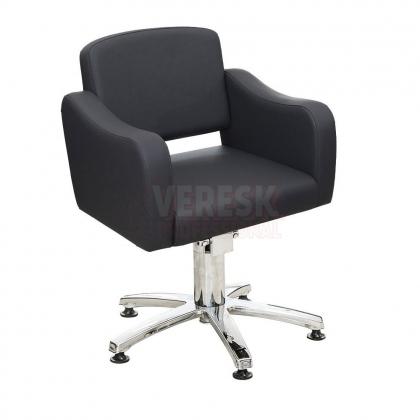 Кресло парикмахерское ЕВА