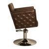 Парикмахерское кресло Реймонд
