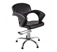 Парикмахерское кресло Лайн
