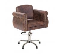 Парикмахерское кресло Мэйт