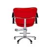Парикмахерское кресло A06B