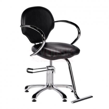 Парикмахерское кресло A07B
