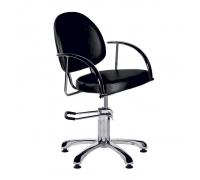 Парикмахерское кресло A09B