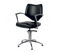 Кресло парикмахерское A13 London