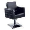 Парикмахерское кресло A147
