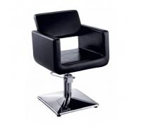 Парикмахерское кресло A167