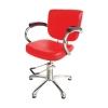 Парикмахерское кресло A41B