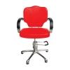 Парикмахерское кресло A42B