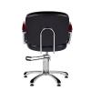 Парикмахерское кресло A43B