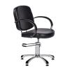 Парикмахерское кресло A44B