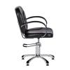 Парикмахерское кресло A45B