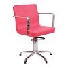 Парикмахерское кресло A87 Prado