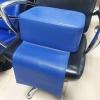Детское парикмахерское сиденье D05