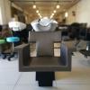 Мойка парикмахерская ДАСТИ с креслом НИКОЛЬ