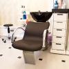 Мойка парикмахерская B17