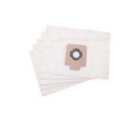 Фильтр для пылесоса Briciolo флисовый (10 шт.)