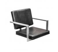 Мягкий элемент БРУТ-1 для кресла парикмахерского
