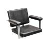 Мягкий элемент БРУТ-2 для кресла парикмахерского