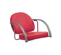 Мягкий элемент ГЛОРИЯ для кресла парикмахерского