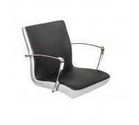 Мягкий элемент ИНЕКС для кресла парикмахерского