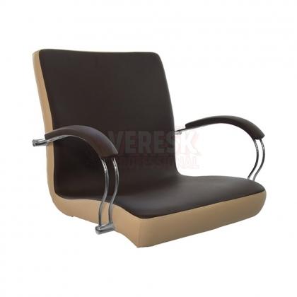 Мягкий элемент КАСАТКА для кресла парикмахерского