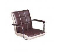 Мягкий элемент ЛЕГО для кресла парикмахерского