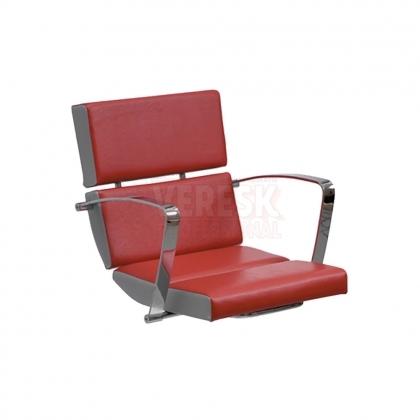Мягкий элемент ЛИГА для кресла парикмахерского