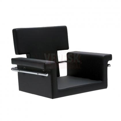 Мягкий элемент НИКОЛЬ для кресла парикмахерского